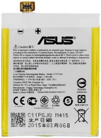 Asus Original Battery For ZenFone 5 A500G Z5 Li-Ion 2050mAh
