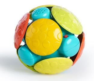 Interaktīva rotaļlieta Bright Starts Wobble Bobble 12212