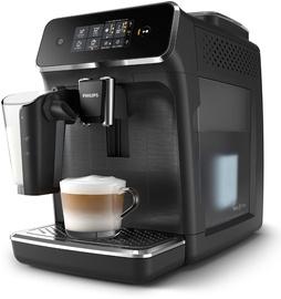 Kafijas automāts Philips EP2232/40
