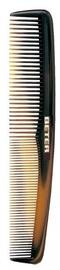 Beter Styler Comb Hair Brush 18.5cm