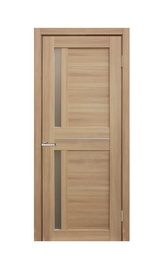 SN Cortex Doors 01 Universal Oak 600x2000mm