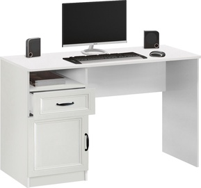MN Klasika 7.65 Desk White