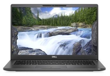 Ноутбук Dell Latitude Latitude 7400 10M216 PL Intel® Core™ i5, 16GB/1TB, 14″