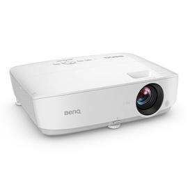 Projektors BenQ MX536 WUXGA