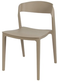 Verners Palermo Chair Beige
