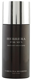 Дезодорант для мужчин Carolina Herrera For Men, 150 мл