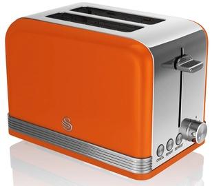 Tosteris Swan ST19010ON Orange