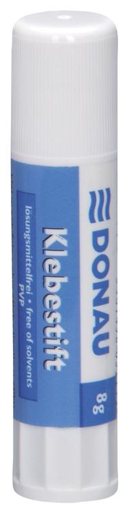 Donau Glue Stick 8g 6602001