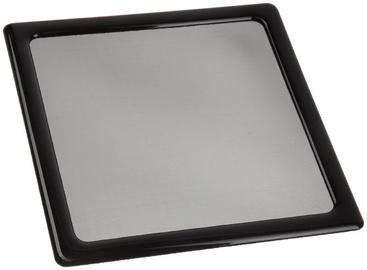 DEMCiflex Dust Filter Black DF0709 For NZXT S340 Elite Top