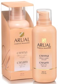 Arual Cream 400ml