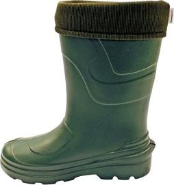 Paliutis Rubber Boots EVA 28cm 40