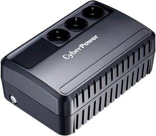 Cyber Power UPS BU600E DE 360W