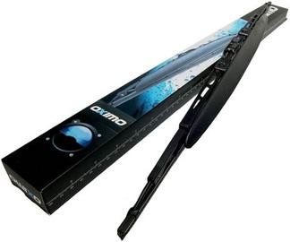 Oximo WUSP525 Wiper 525mm