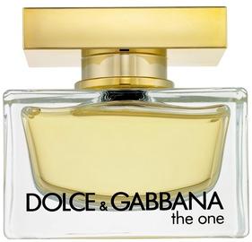 Smaržas Dolce & Gabbana The One 50ml EDP
