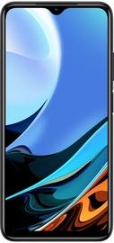 Mobilais telefons Xiaomi Redmi 9T, pelēka, 4GB/64GB