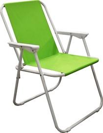 Складной стул Besk Camping 4750959055182