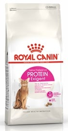 Royal Canin FHN Exigent Protein 2kg