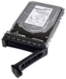 """Dell 480GB SSD SATAIII 3.5"""" 400-AXRJ"""