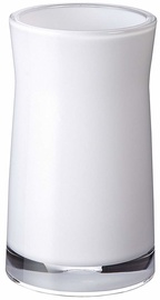 Ridder Tumbler Disco White