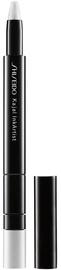 Shiseido Kajal InkArtist Shadow, Liner & Brow Pencil 0.8g 10