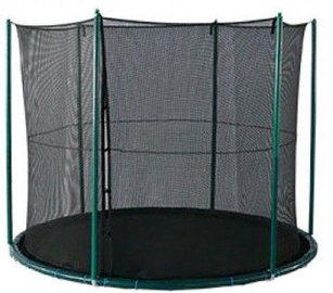 Evelekt Safety Net 366cm 09412