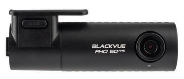 Videoreģistrators BlackVue DR590-1CH