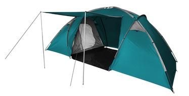 Палатка O.E.Camp RD-T26B RD-T26B, зеленый
