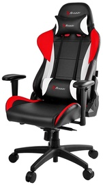 Spēļu krēsls Arozzi Verona Pro V2 Red