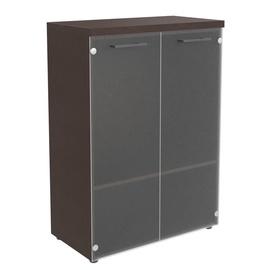 Skyland Torr Z TMC 85.2 Office Cabinet Wenge Magic Z