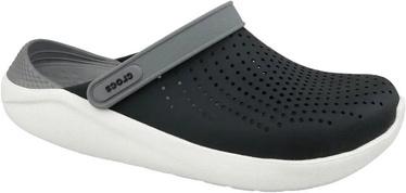 Crocs LiteRide Clog 204592-05M Black 48/49