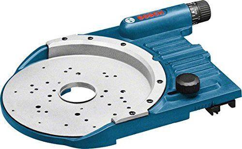 Bosch FSN OFA Guide Rail Adapter