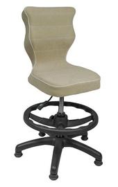 Bērnu krēsls Entelo VS26 Beige, 370x350x950 mm