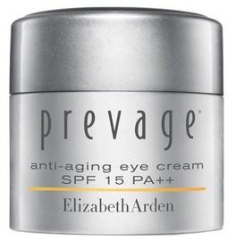 Acu krēms Elizabeth Arden Prevage Anti-aging SPF15, 15 ml