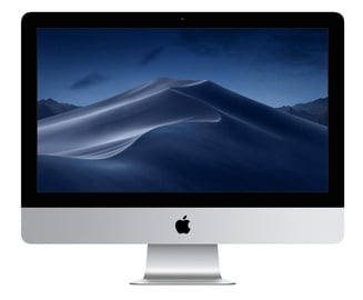 "Apple iMac / MRT42RU/A / 21.5"" Retina 4K / Core i5 / 8GB RAM / 1TB Fusion"