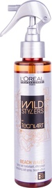 L`Oréal Professionnel Tecni Art Wild Stylers Beach Waves Texturizing Salt Spray 150ml