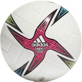 Futbola bumba Adidas GK3491, 4