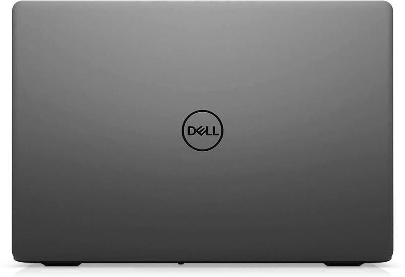 Ноутбук Dell Inspiron 3501 I3 Black Intel® Core™ i3, 4GB/256GB, 15.6″
