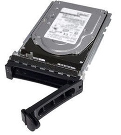"Dell 400-BJSN 480GB 2.5"" SATA"