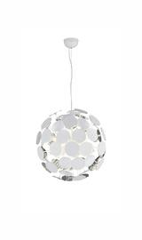Lampa Trio Discalgo 309900631, karināms, 40 W
