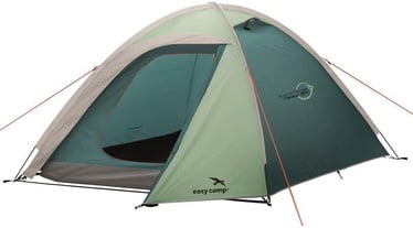 Telts Easy Camp Meteor 300 Green 120291