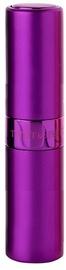 Бутылочка для духов Travalo Twist & Spritz, фиолетовый, 8 мл