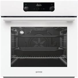 Gorenje Build In Oven BO735E11W White