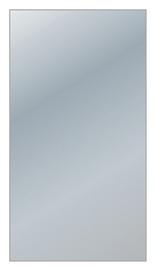 Зеркало Stikluva STV-79, приклеиваемый, 30x55 см