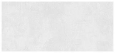 FLĪZE SIENĀM CITIZEN BLANCO 36X80(1.15)
