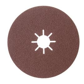 Slīpēšanas disks Vagner SDH, G80, 125 mm, 5 gab.