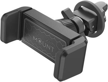 Держатель для телефона Celly Mount Vent 360 Car Holder Black