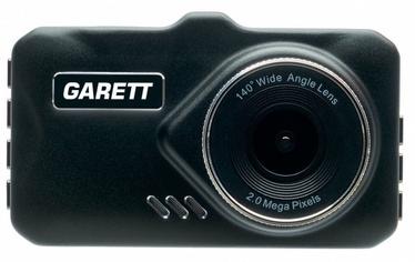Videoreģistrators Garett Trip 3 Black