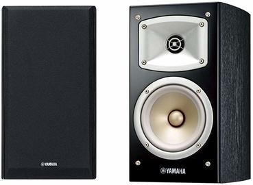 Yamaha NS-B330