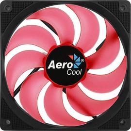 Aerocool Motion 12 Plus Red
