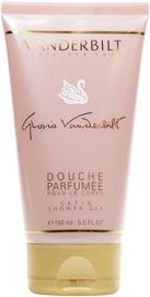 Gloria Vanderbilt Vanderbilt 150ml Shower Gel